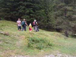 Wandern_Schladming_Dachstein