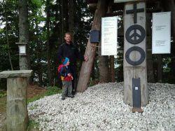 Kindererlebnis-Schladming-Dachstein