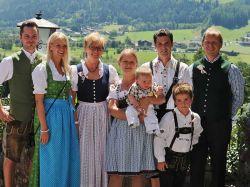 Familienwandertag_Familie_Tritscher